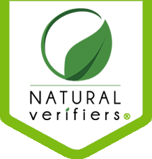 Natural Verifiers Logo